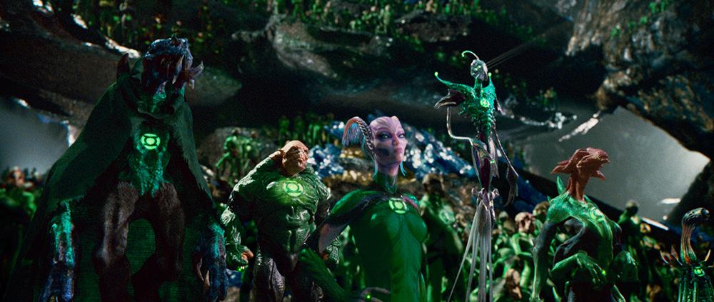 Green_Lanterns