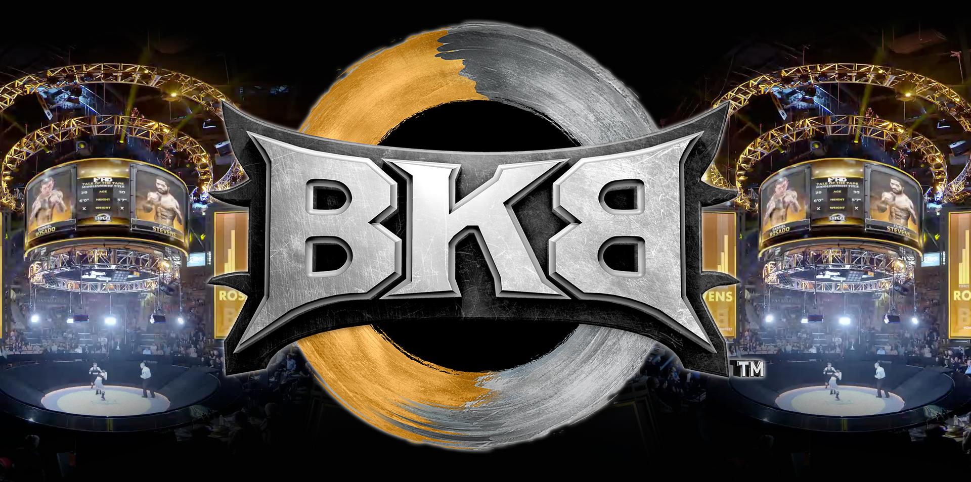bkb_16-9_appScreen