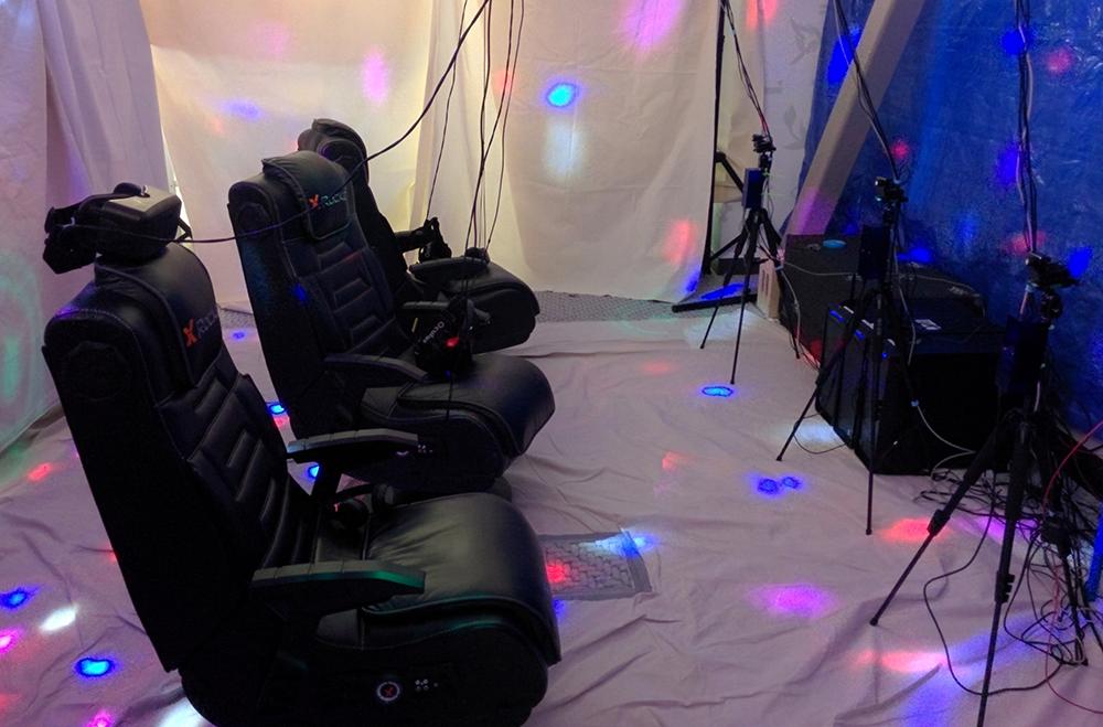 GW_chairs